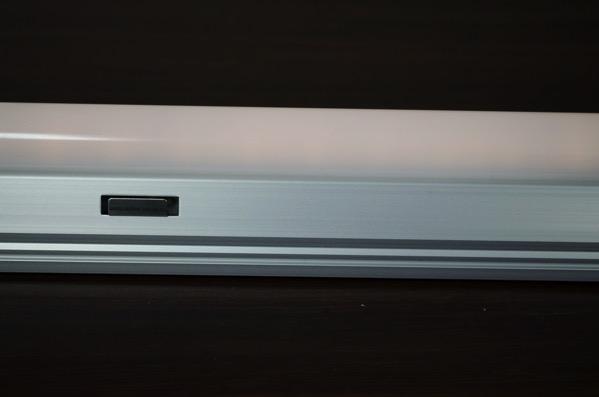 DSC 0754