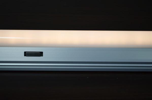 DSC 0758