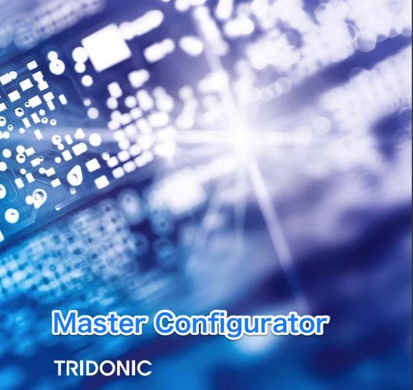 masterCONFIGURATOR.jpg