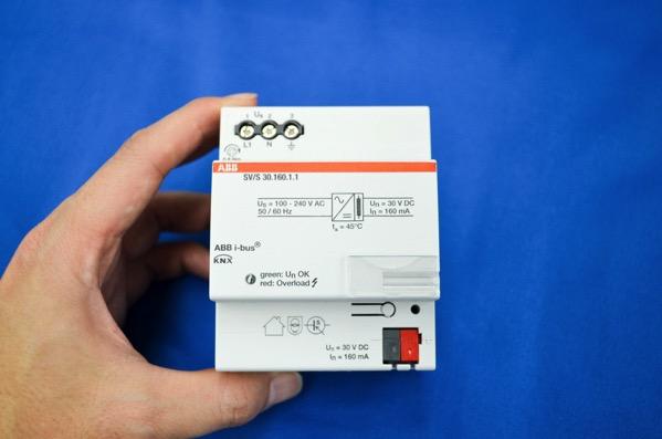 DSC 0131