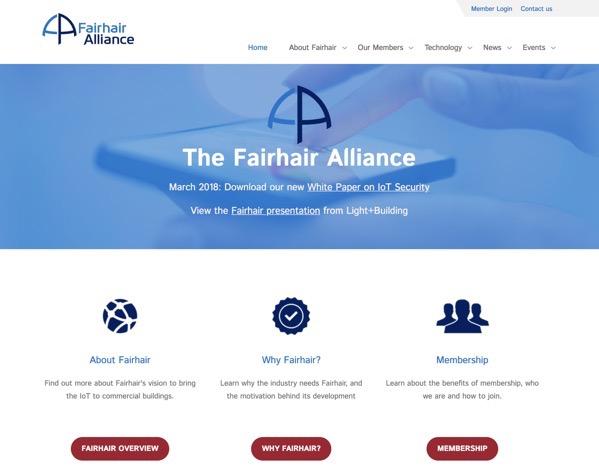 Fairhair Alliance 2018 11 27 12 51 33