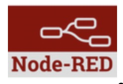Node RED User Group Japan  connpass 2019 07 14 12 00 45