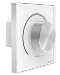 DALI knob panel E6 DA1 DALI Master Controller|DALI Series|Products| LED Controller  LED Dimmable Driver  Intelligent Home  L 2020 01 15 13 57 41