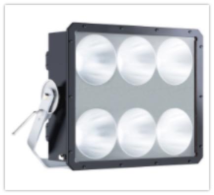 FCSAN8  LEDioc FLOOD FULL COLOR  レディオック フラッド フルカラー 240Wタイプ中角タイプ|照明器具検索 ダウンロード | 岩崎電気 2020 06 14 16 57 46