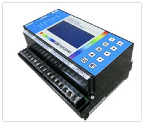 Color Controller  カラーコントローラ | 制御機器 配線機器 | 岩崎電気 2020 06 14 14 44 16