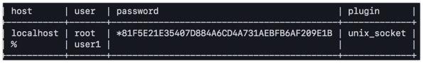 Nakachon  pi RevPi20548 ~  ssh pi 192 168 1 13  185×52 2020 08 02 12 23 04