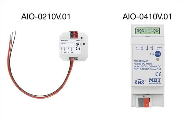 MDT DS Analog Input Output pdf 2021 08 12 10 37 33